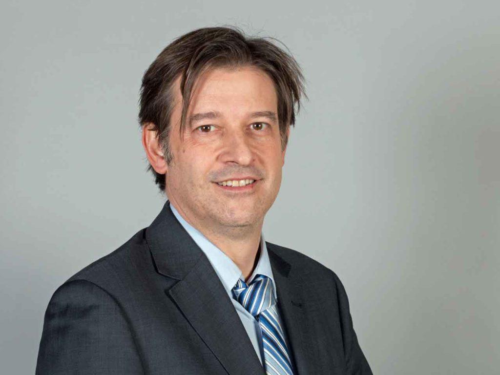 Javier Moreno.