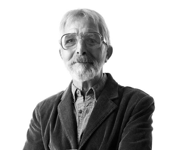 José Luis García López.