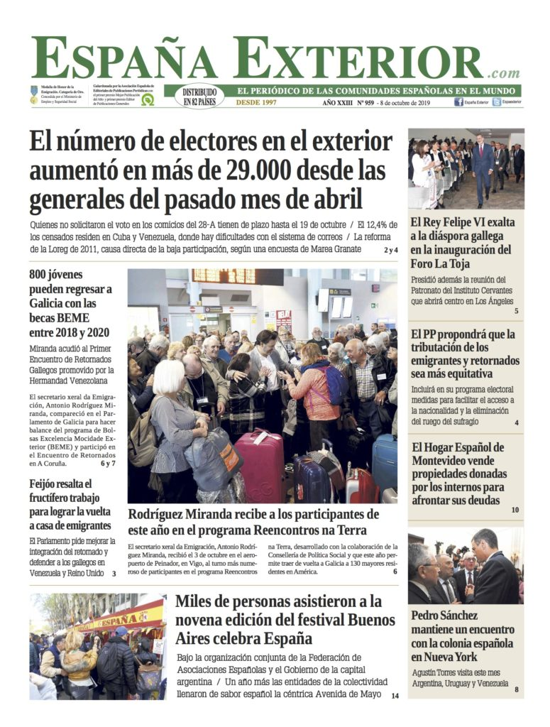 20190101 España Exterior