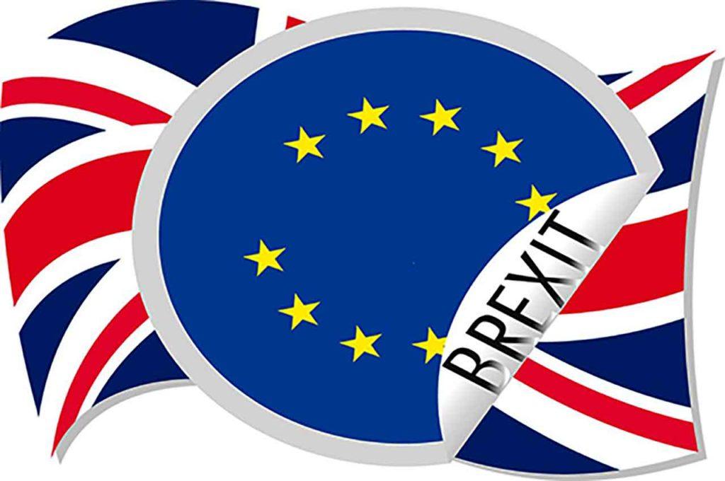 La campaña ofrece información completa sobre el brexit.