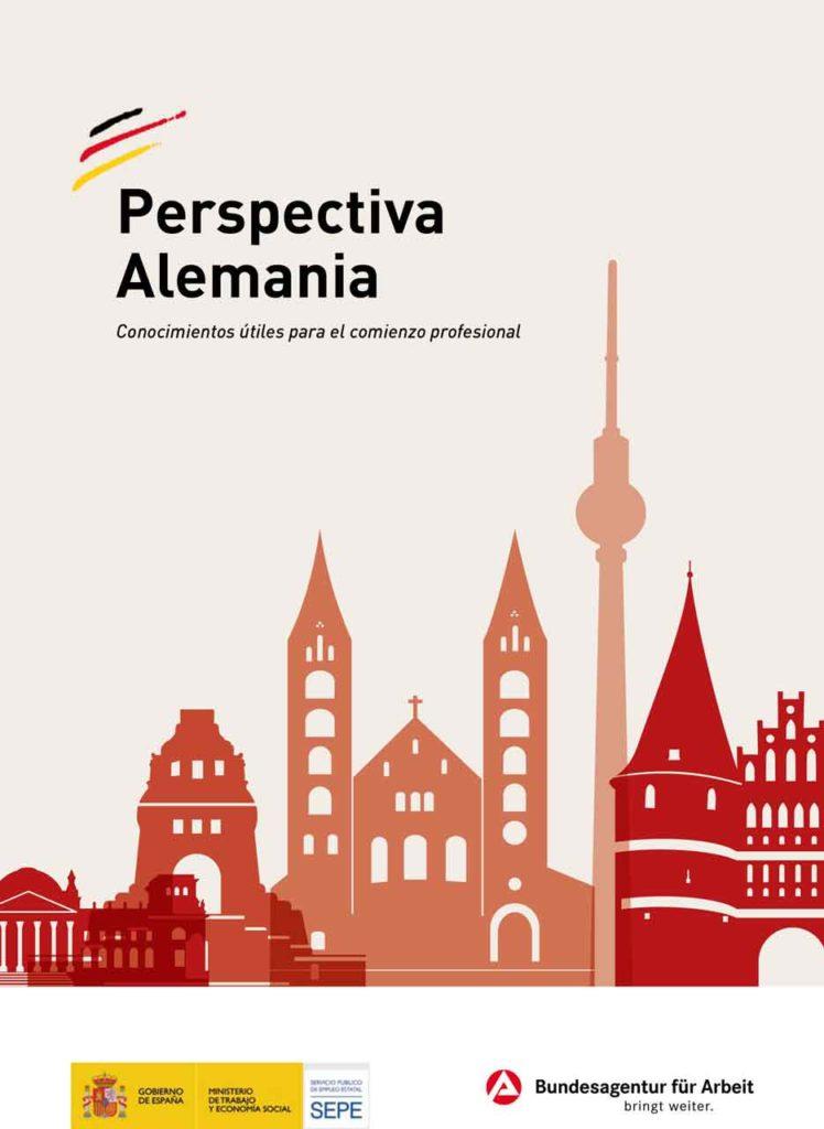 Guía Perspectiva Alemania.